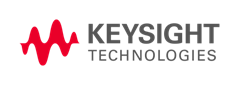 Компания Keysight Technologies получила сертификат   на ПО тестирования систем eCall