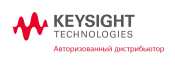 Keysight_CP_AuthorizedDistributor_Clr_RU.png