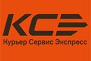 kse_logo1.jpg