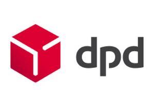 dpd1.jpg